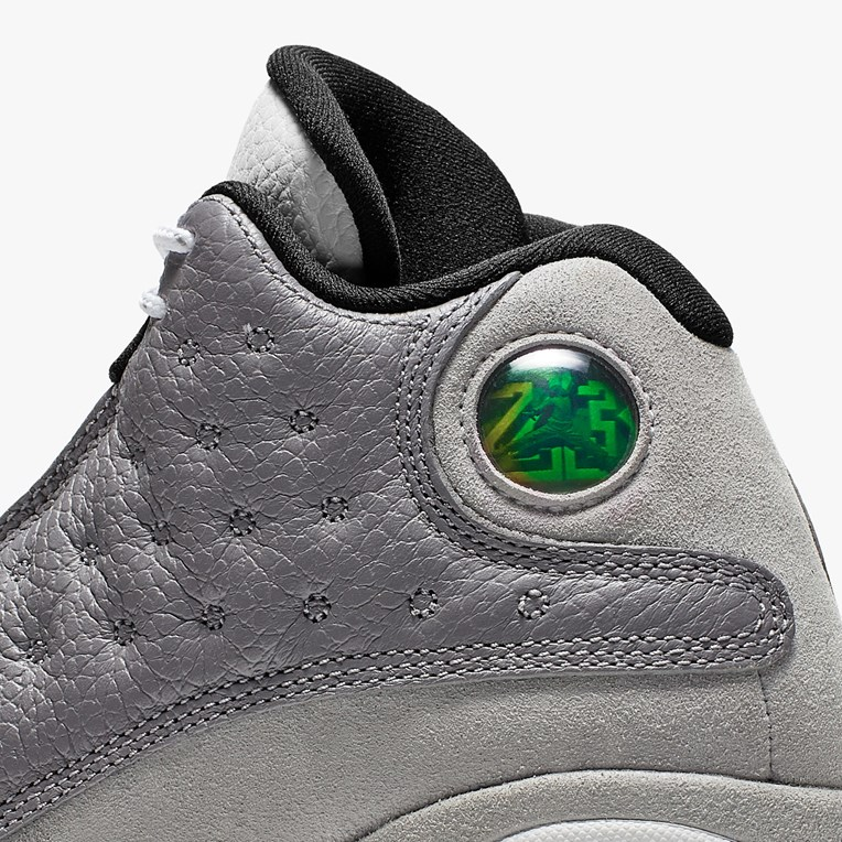 Jordan Brand Air Jordan 13 Retro (GS) - 7