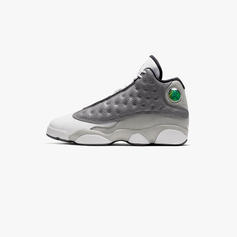 Jordan Brand Air Jordan 13 Retro (GS) - 3