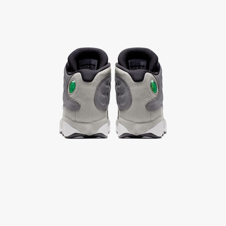 Jordan Brand Air Jordan 13 Retro (GS) - 5