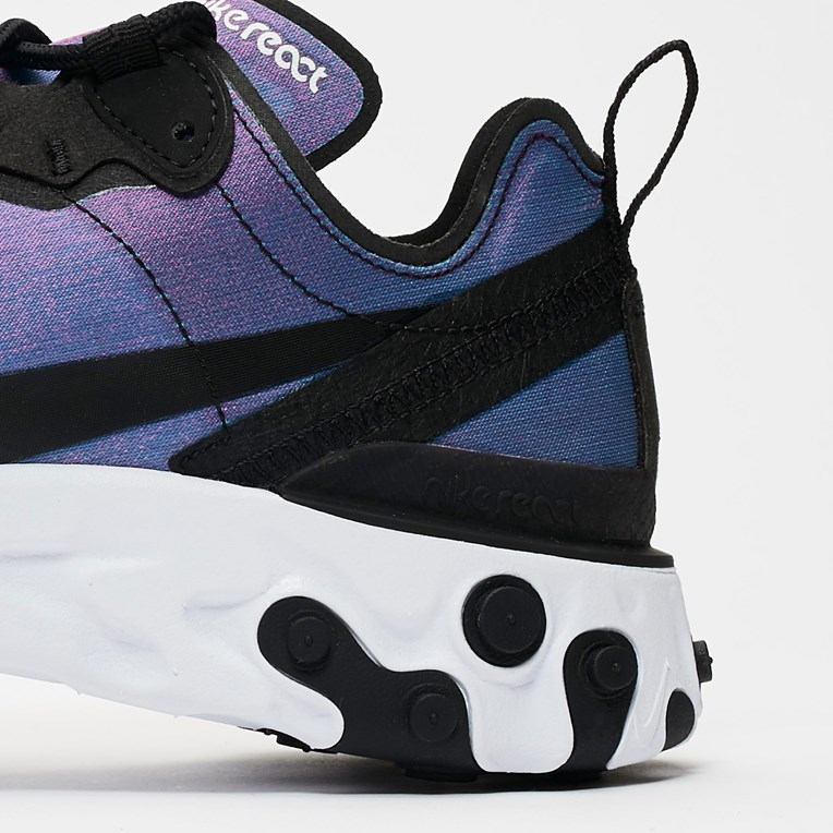 Nike Sportswear Wmns React Element 55 Premium - 7