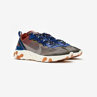 hot sale online b8639 f08a8 React Element 87