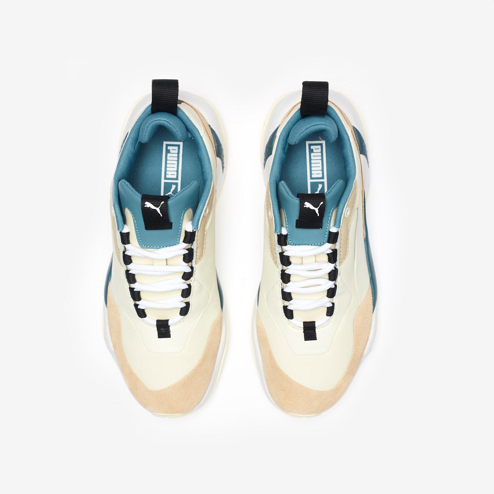 style mody szukać zaoszczędź do 80% Puma Thunder Nature - 370703-02 - Sneakersnstuff | sneakers ...