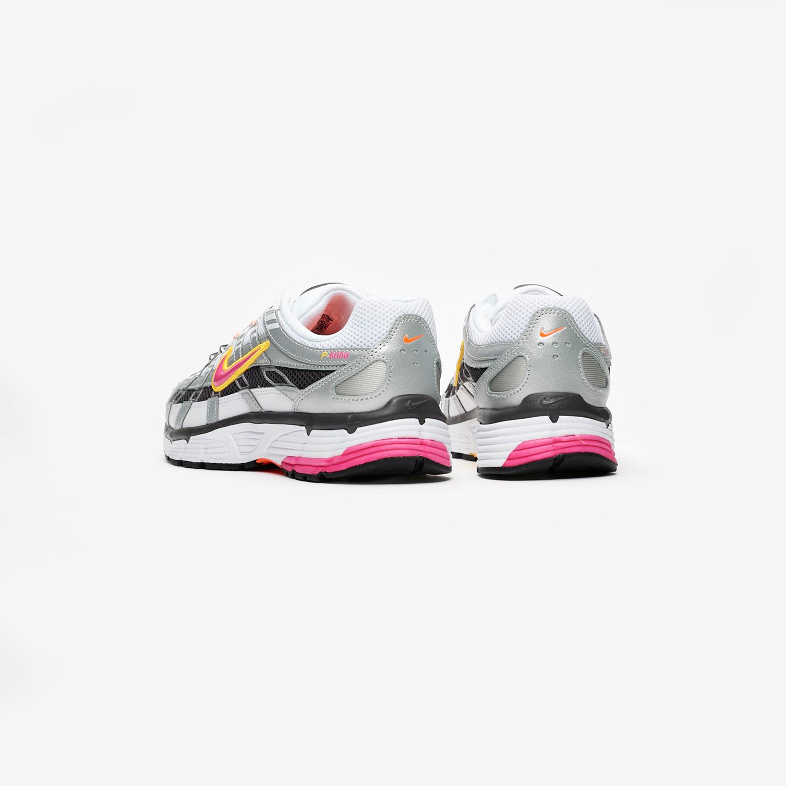 pretty nice 931bc 16af2 Nike Wmns P-6000 - Bv1021-100 - Sneakersnstuff   sneakers   streetwear  online since 1999