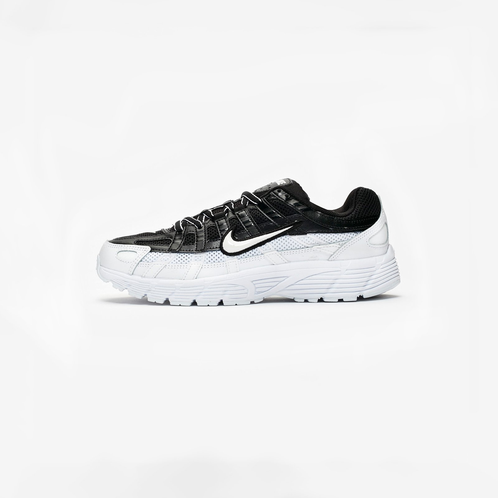 new products 2d2af e9fc3 Nike Wmns P-6000 - Bv1021-003 - Sneakersnstuff   sneakers   streetwear  online since 1999