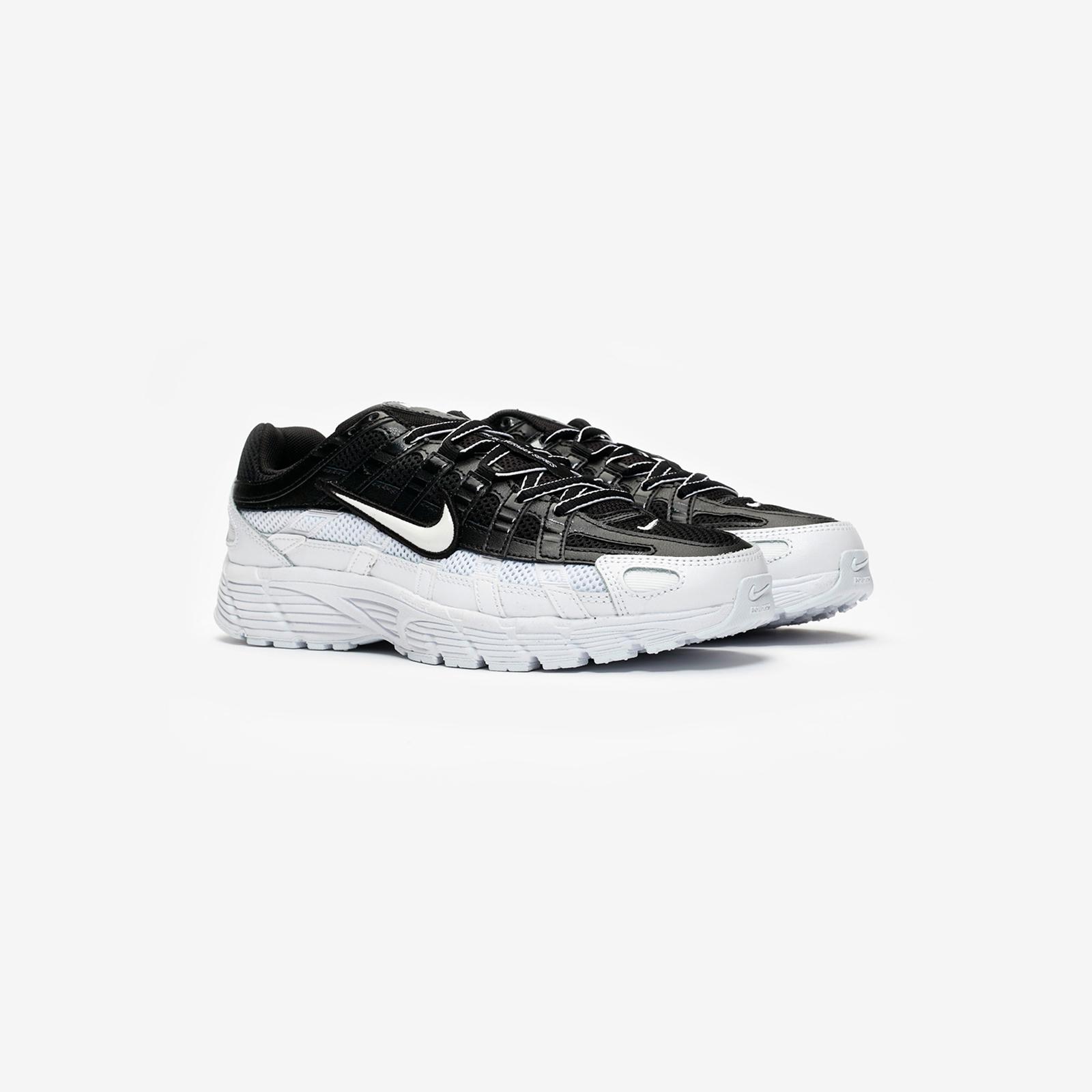 detailed look d501c e2d97 Nike Sportswear Wmns P-6000