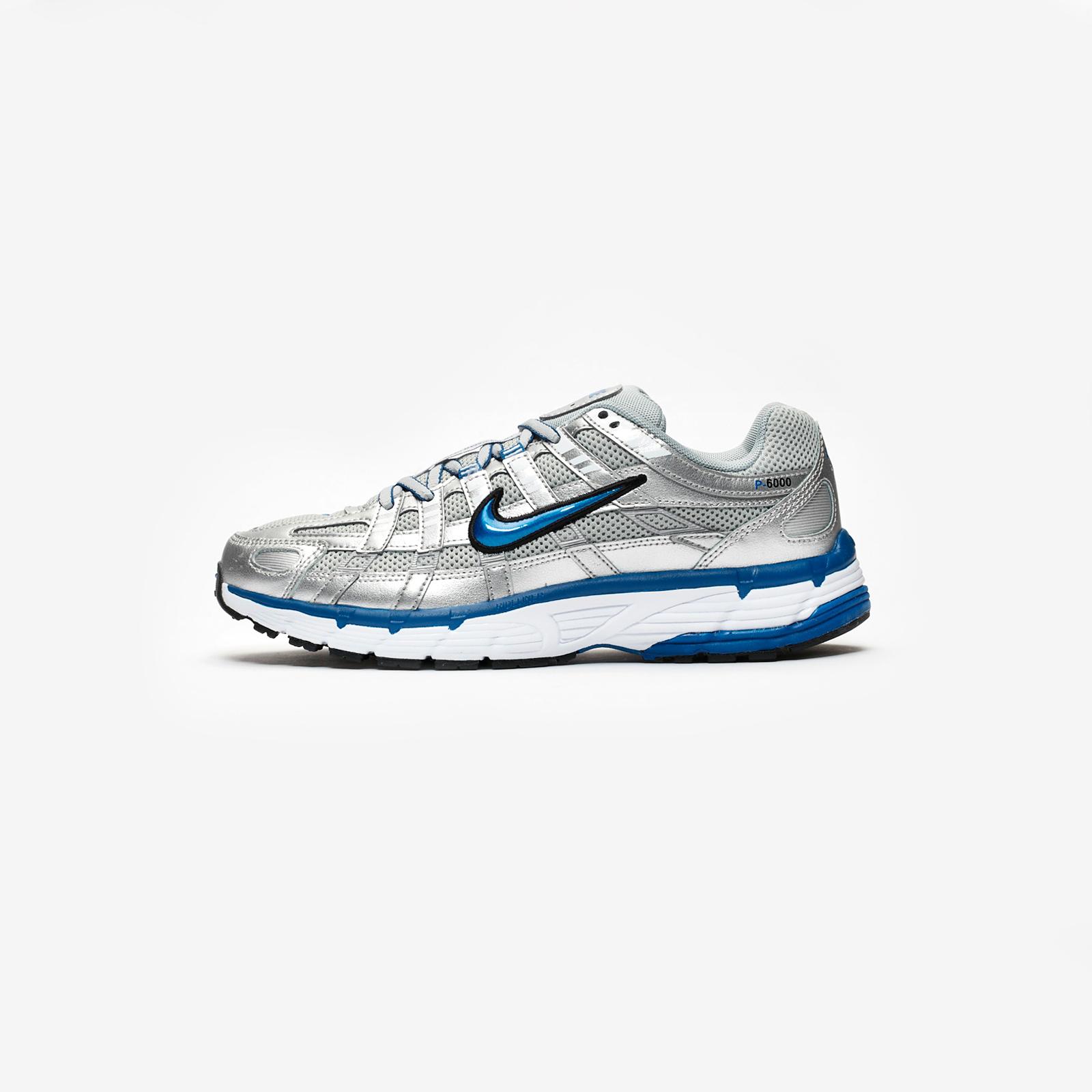 low priced 4a07b 6627b Nike Wmns P-6000 - Bv1021-001 - Sneakersnstuff   sneakers   streetwear  online since 1999