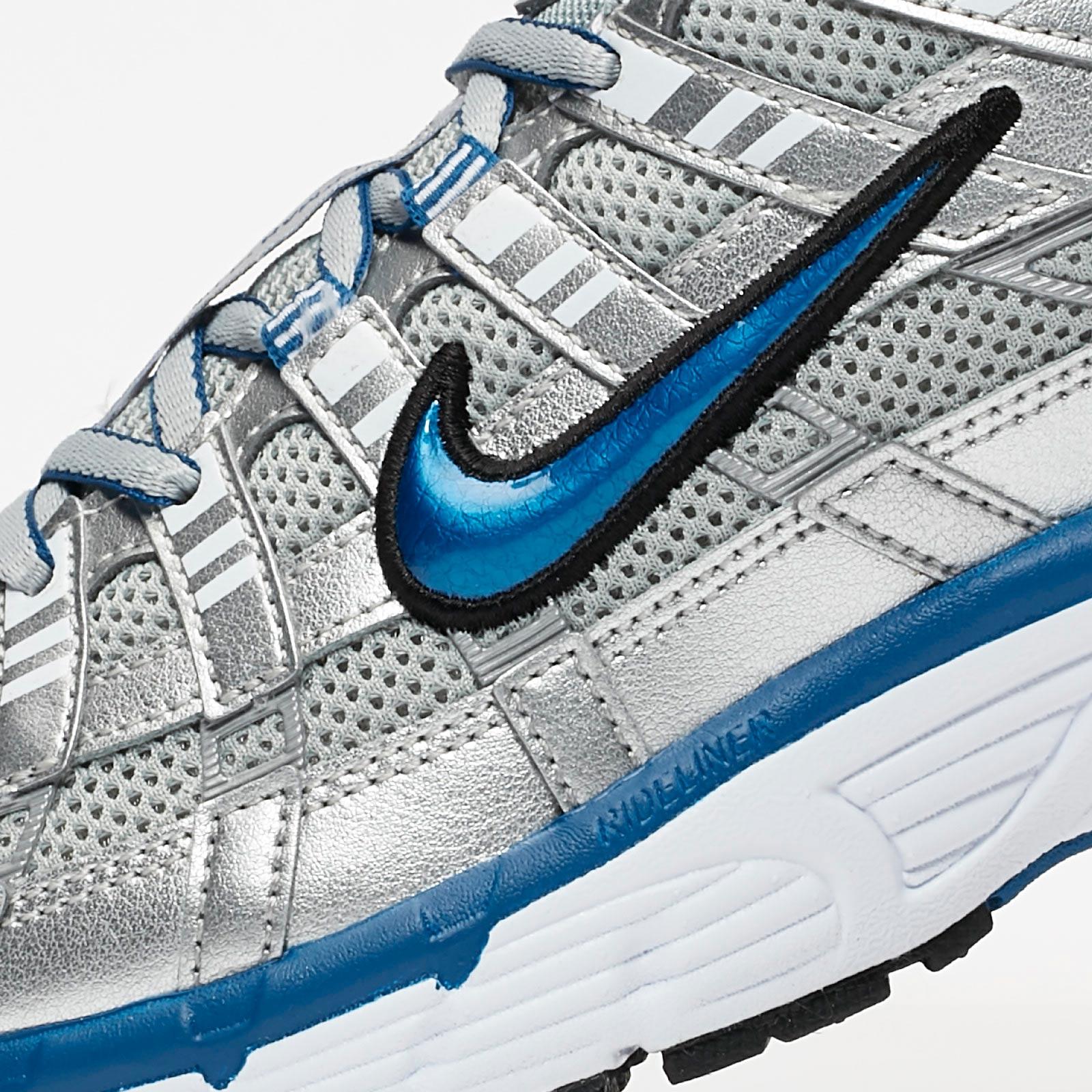 low priced 26eec 145cb Nike Wmns P-6000 - Bv1021-001 - Sneakersnstuff   sneakers   streetwear  online since 1999