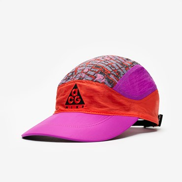 040f8f67995 Caps   beanies - Sneakersnstuff