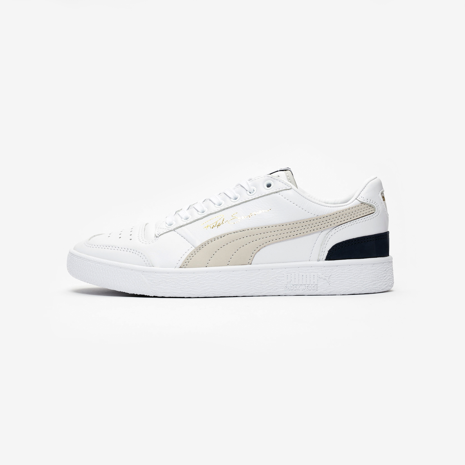 Puma Ralph Sampson Low OG 370719 01 Sneakersnstuff I