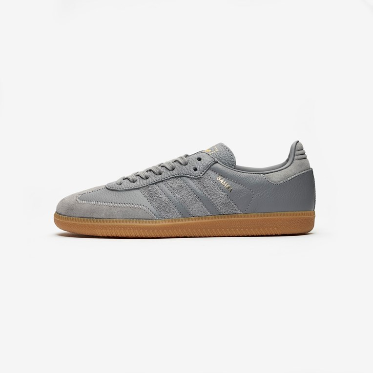 adidas Originals Samba OG FT - 3