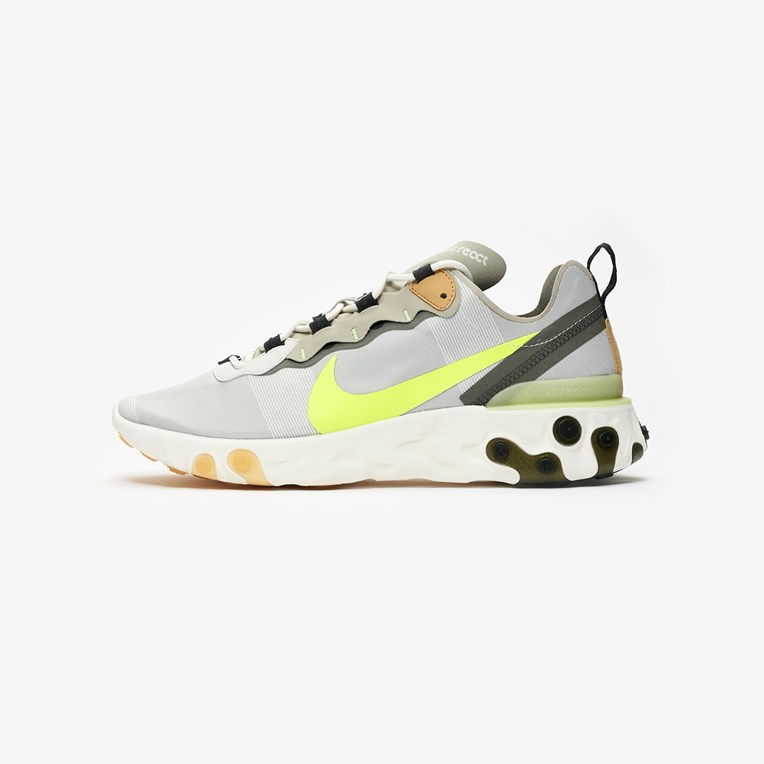 Nike Running React Element 55 - 3