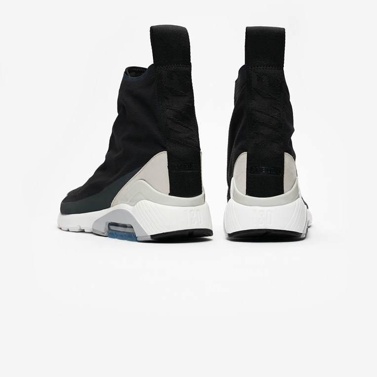 NikeLab Air Max 180 Hi / Ambush - 2
