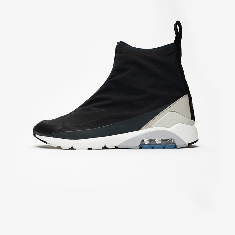 NikeLab Air Max 180 Hi / Ambush - 3