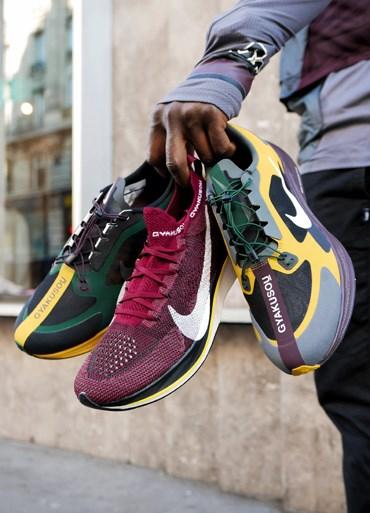 newest 62be6 6b2d5 Nike - Sneakersnstuff   sneakers   streetwear online since 1999
