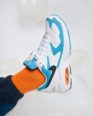 sale retailer ecb91 233aa Nike - Sneakersnstuff   sneakers   streetwear en ligne depuis 1999