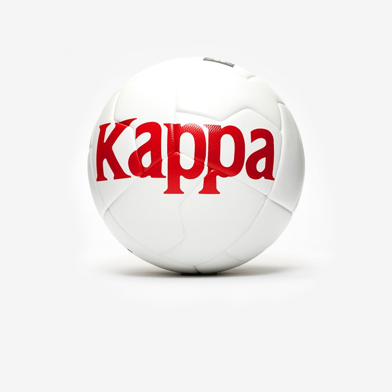 Kappa Authentic Ayula - 2