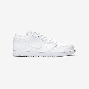 low priced 12954 507ef Air Jordan 1 Low