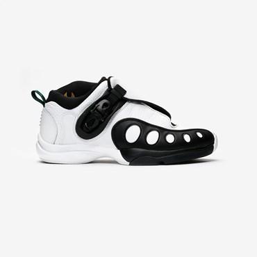 Nike 1999 Streetwear SneakersnstuffSneakersamp; Since Online rhtCsQdx