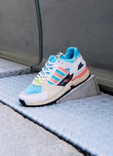 e74d81cdc0e adidas - Sneakersnstuff