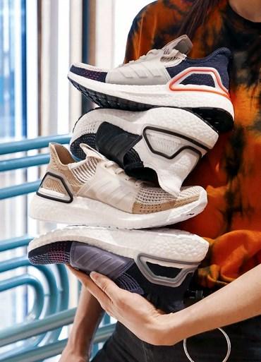 premium selection cc1b1 86b4a adidas (alla) - Sneakersnstuff   sneakers   streetwear på nätet sen 1999