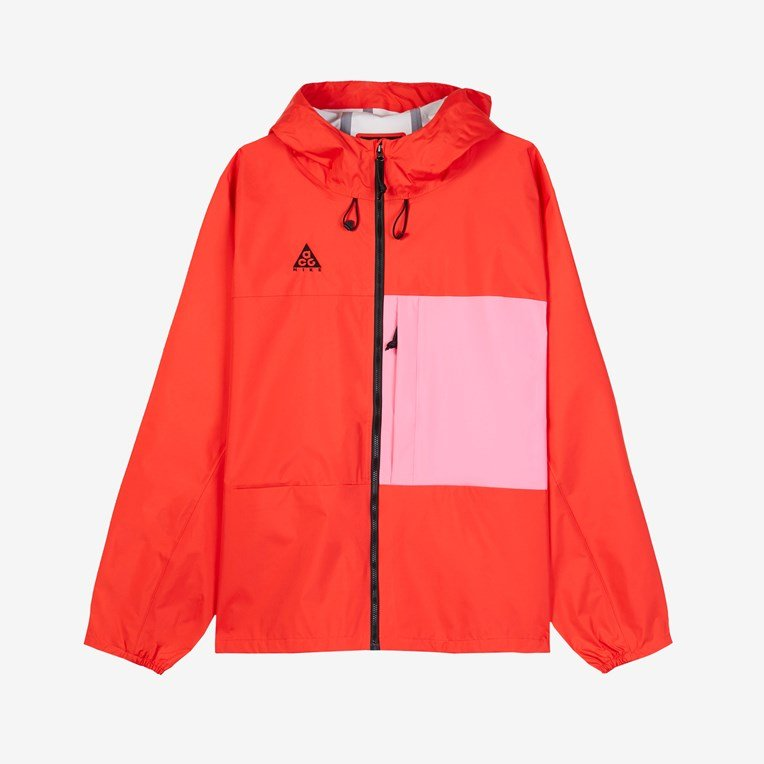 Nike ACG ACG 2.5L Packable Jacket