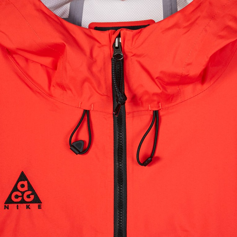 Nike ACG ACG 2.5L Packable Jacket - 3