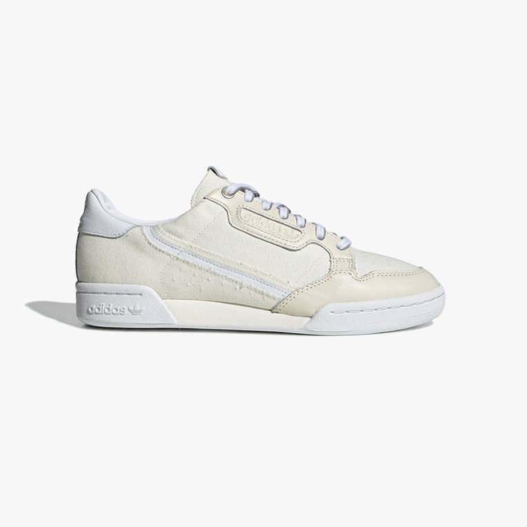 adidas continental 80 homme soldes