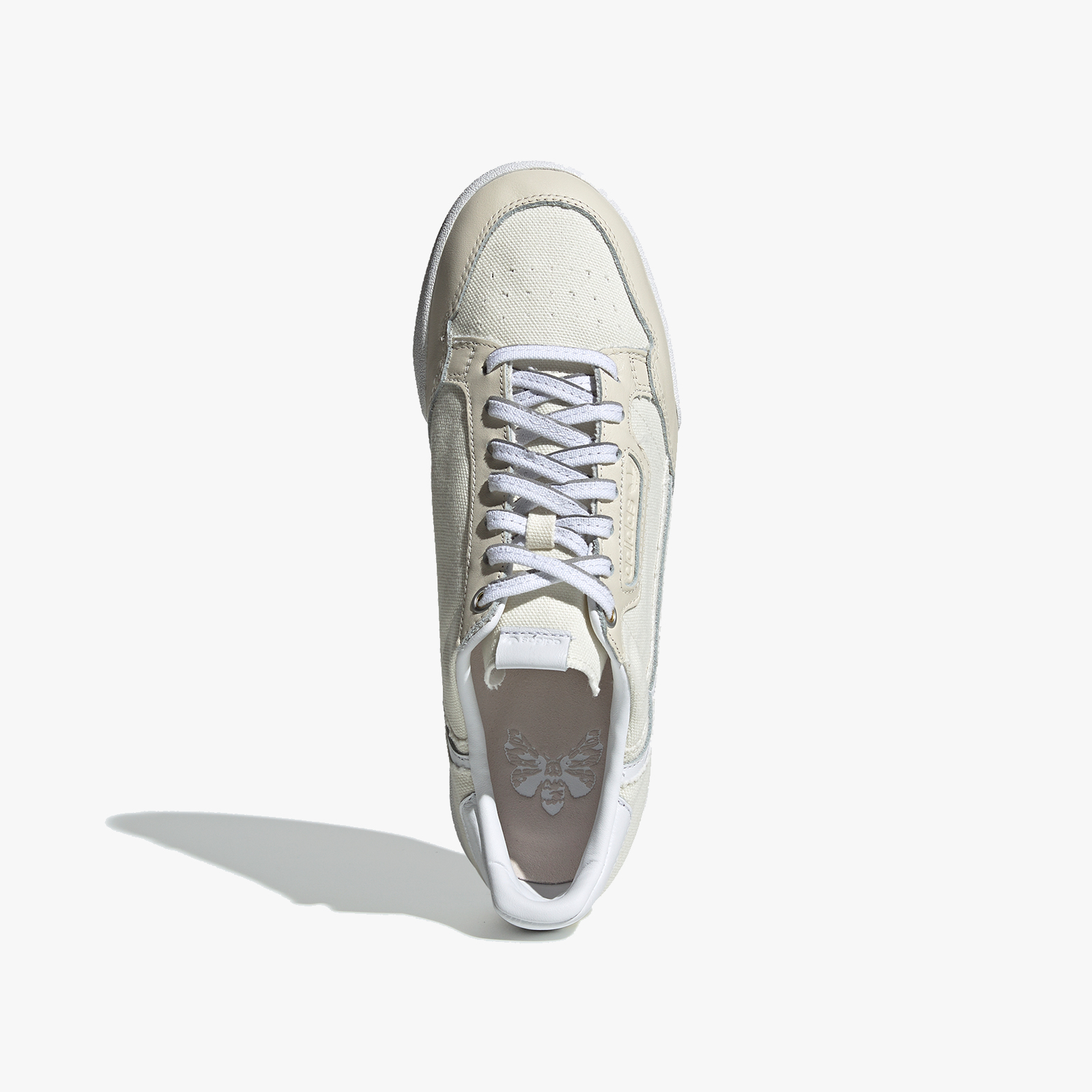 adidas Continental 80 x Donald Glover