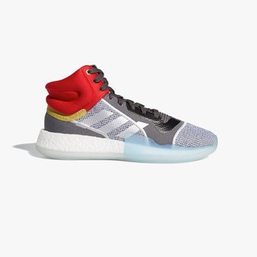 Marquee Boost Mid x Thor