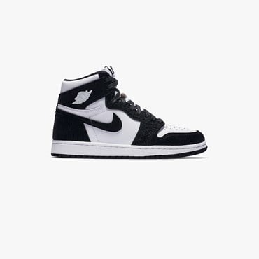 brand new 87fc8 c3a65 Wmns Air Jordan 1 High OG