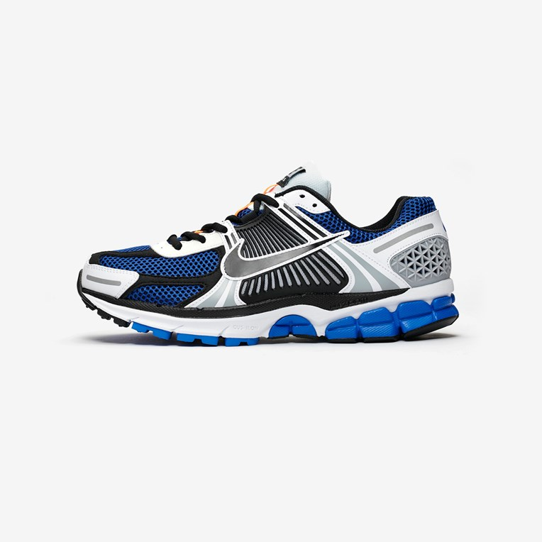 Nike Running Zoom Vomero 5 SE SP - 4