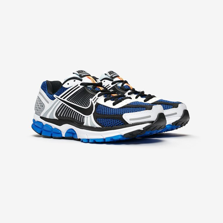 Nike Running Zoom Vomero 5 SE SP - 2