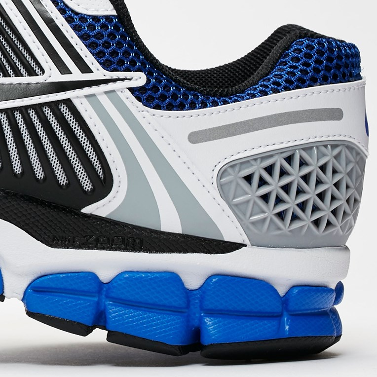 Nike Running Zoom Vomero 5 SE SP - 8