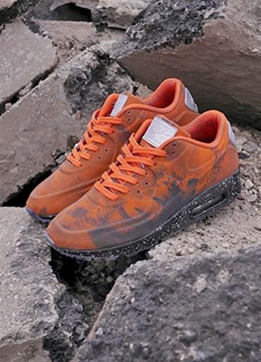 competitive price 40150 fb27b Herr - Sneakersnstuff   sneakers   streetwear på nätet sen 1999