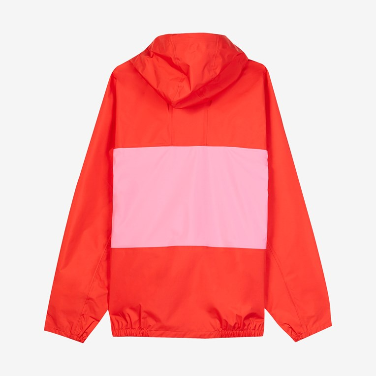 Nike ACG ACG 2.5L Packable Jacket - 2