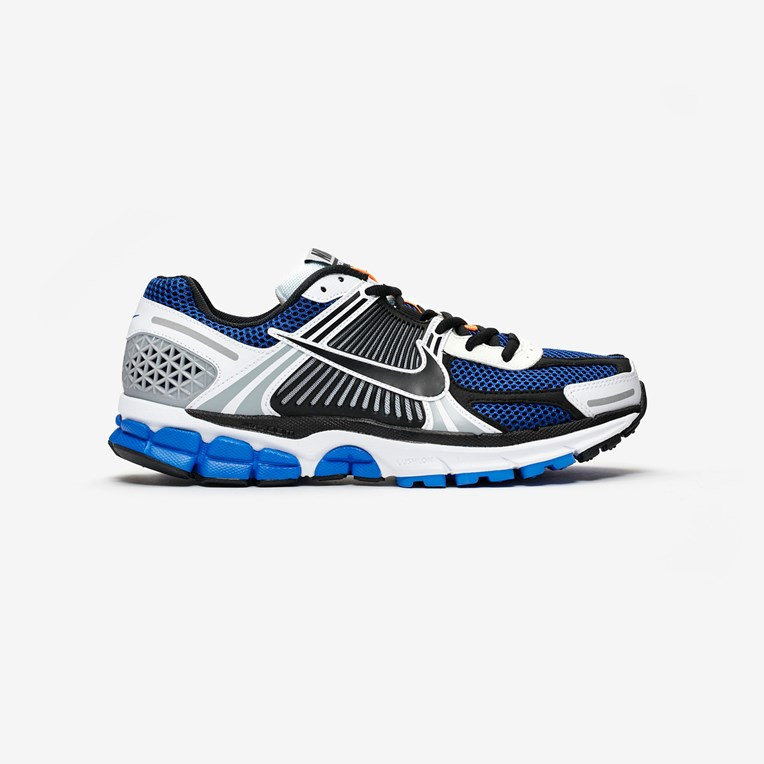 Nike Running Zoom Vomero 5 SE SP