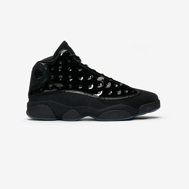 purchase cheap 25a98 877eb Air Jordan 13 Retro