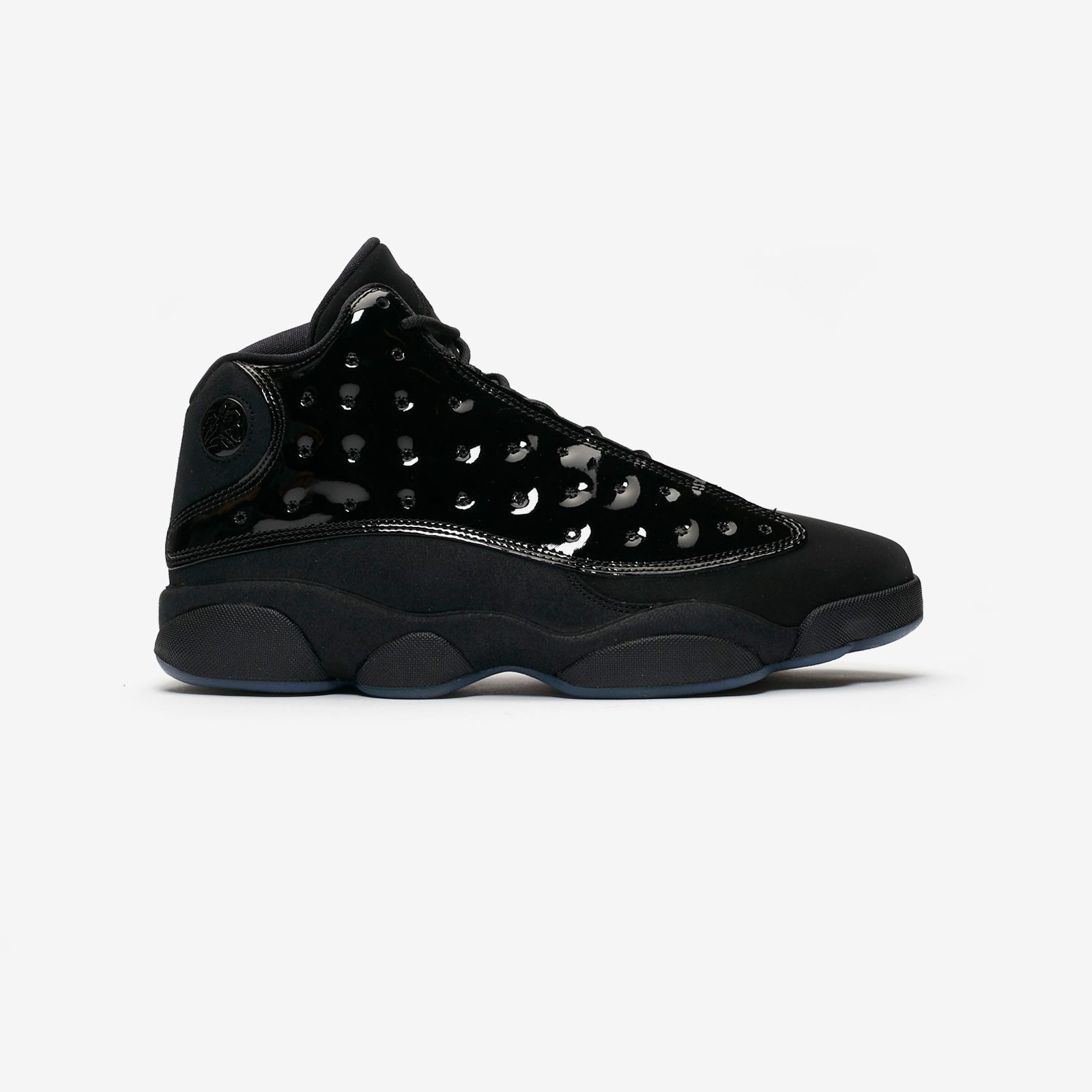 ab7ac26c090504 Jordan Brand Air Jordan 13 Retro - 414571-012 - Sneakersnstuff ...