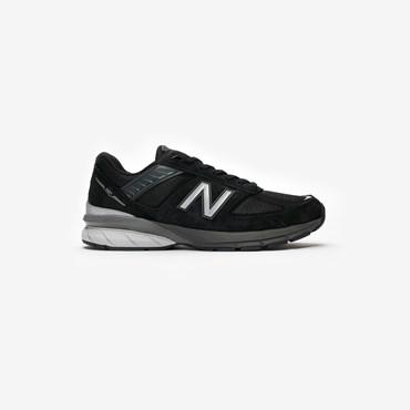 new concept 2872b ce656 Sneakersnstuff   sneakers   streetwear online since 1999