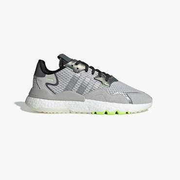 official photos 4fc66 1cb24 Nike Running Air Vapormax Flyknit 3.  209. Nite Jogger