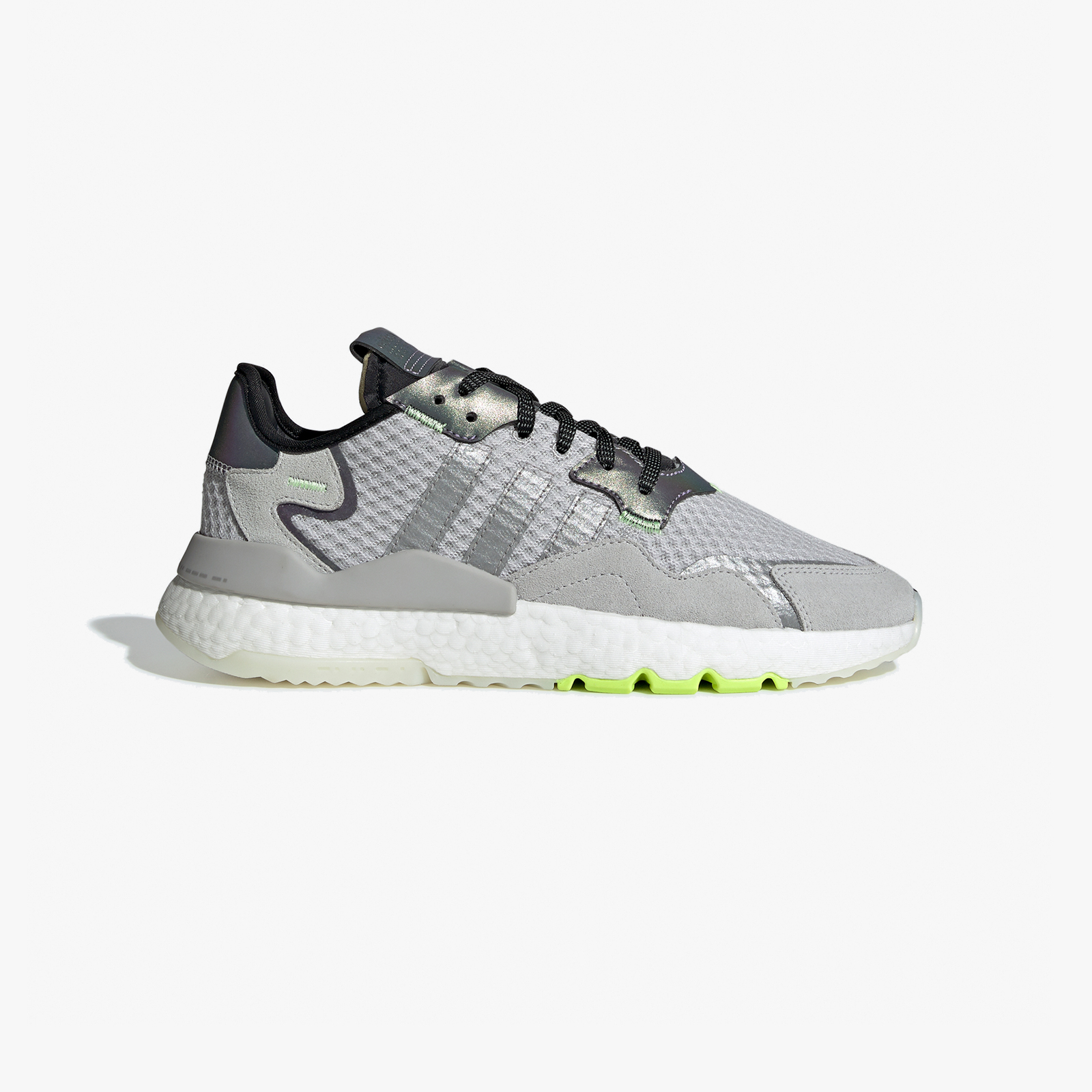 adidas night jogger femme