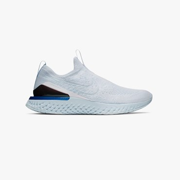 Epic Phantom React FK