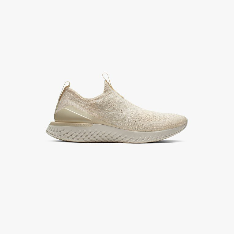 Nike Running Wmns Epic Phantom React