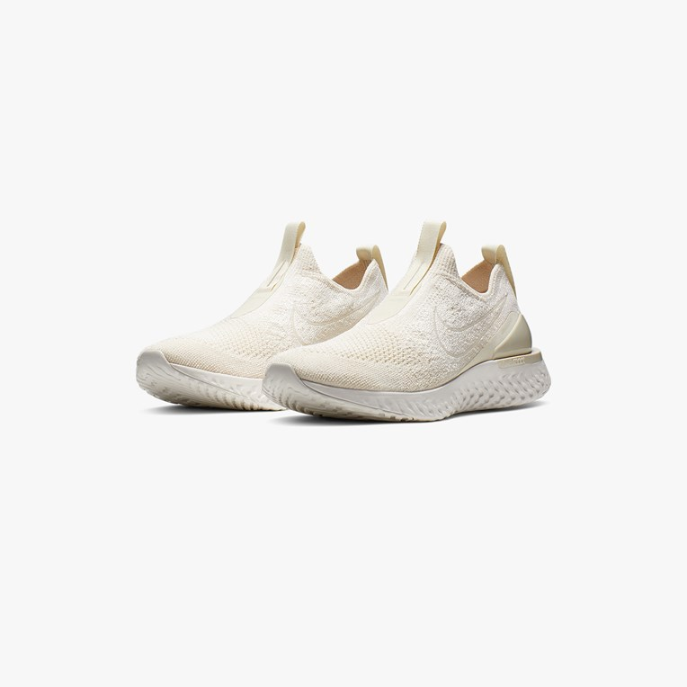 Nike Running Wmns Epic Phantom React - 2