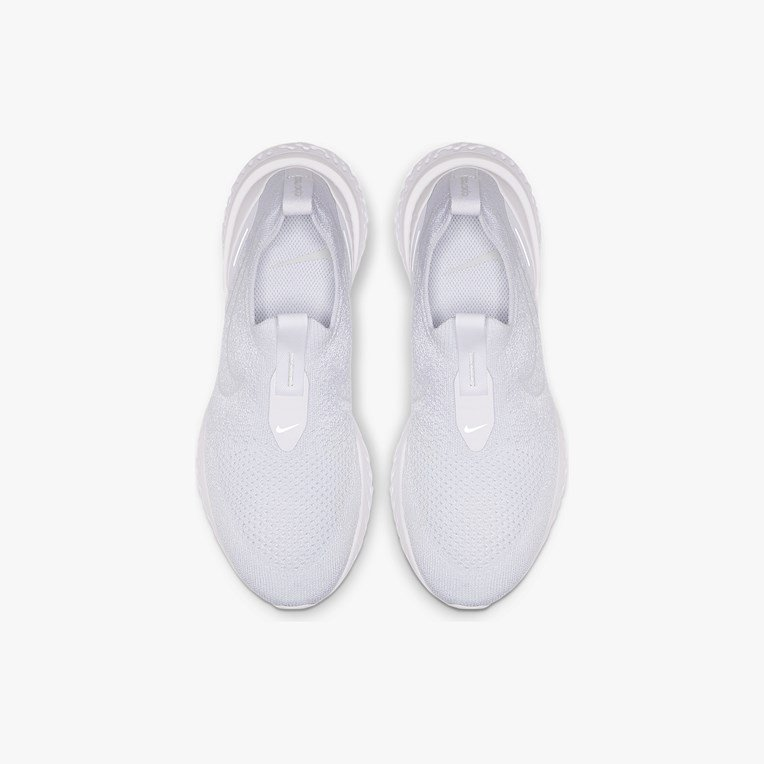 Nike Running Wmns Epic Phantom React - 6