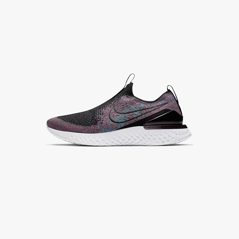 Nike Running Wmns Epic Phantom React - 3