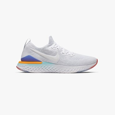 wholesale dealer ad5f5 15e51 Epic React Flyknit 2