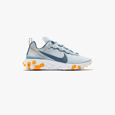 online store a9837 95ca9 Wmns React Element 55