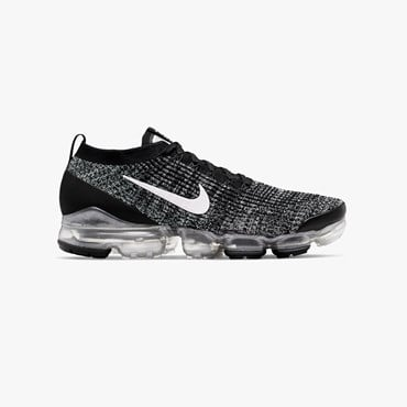 outlet store 16373 c97c2 Air Vapormax Flyknit 3