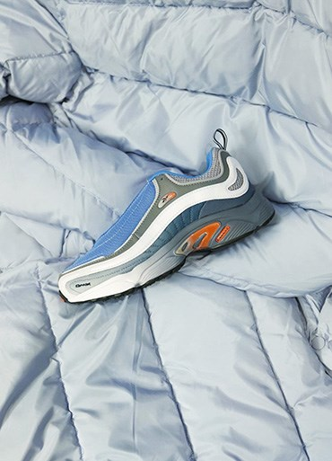 huge selection of 8aed5 93937 Reebok - Sneakersnstuff   sneakers   streetwear en ligne depuis 1999